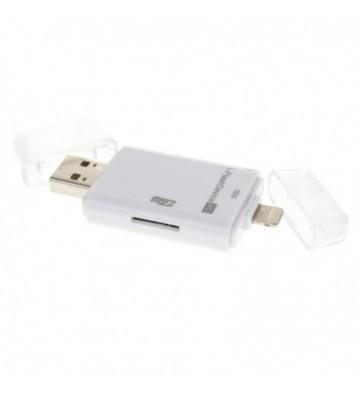 DAM iFlash Device for...