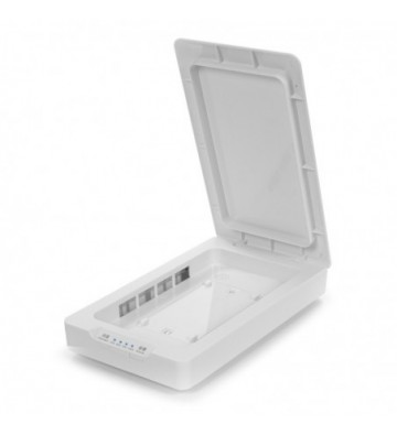 Portable sterilizer box...