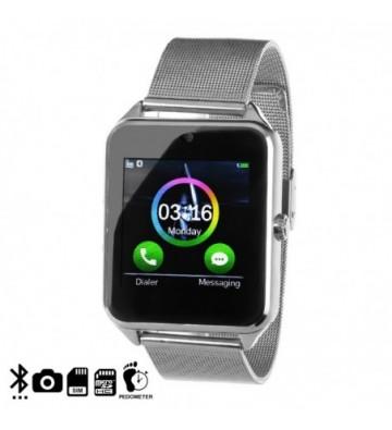 Z60 smartwatch with...