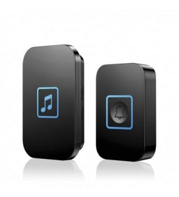 Wireless doorbell A86.