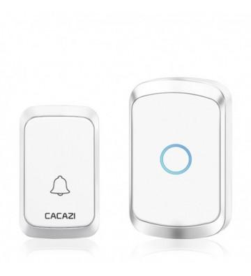 Wireless doorbell A50