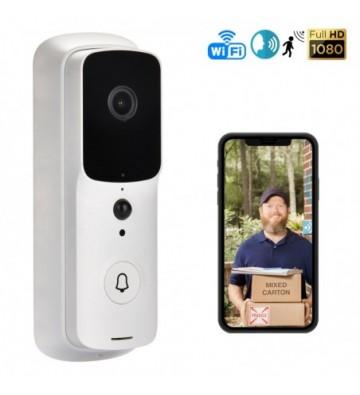 Wireless Video Intercom V40...
