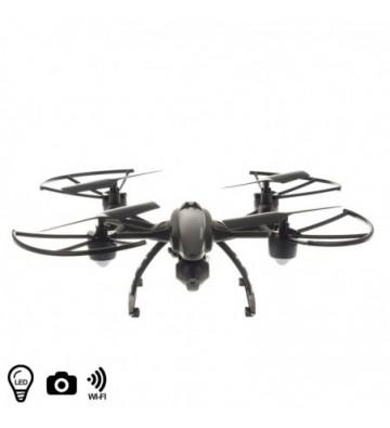509W WIFI DRONE WITH...