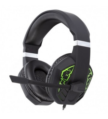 Headset PS4-480....