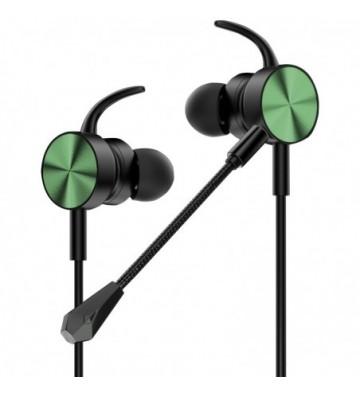 Headset In-Ear XG-122....
