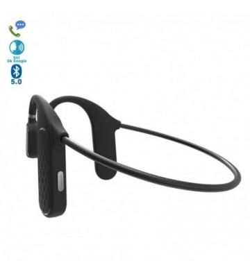 Auriculares TWS Bluetooth...