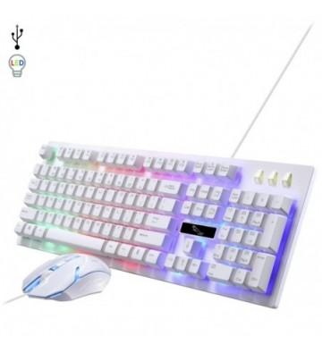 G20 gaming keyboard and...