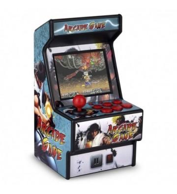 Consola Arcade máquina...