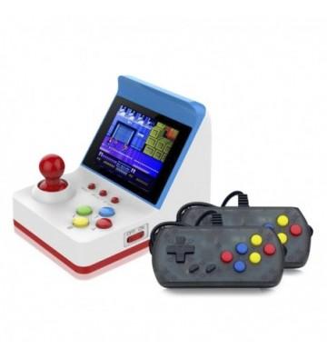 Consola Arcade Retro...